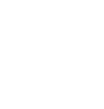 Thakeham Client Logo